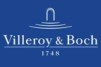 Villeroy-and-boch-300x190